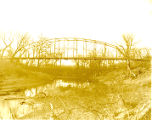 Verdigris Bridge