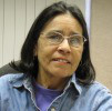 Oral history interview with Gloria Valencia-Weber