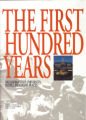 Oklahoma State University People, Programs, Places--The First Hundred Years